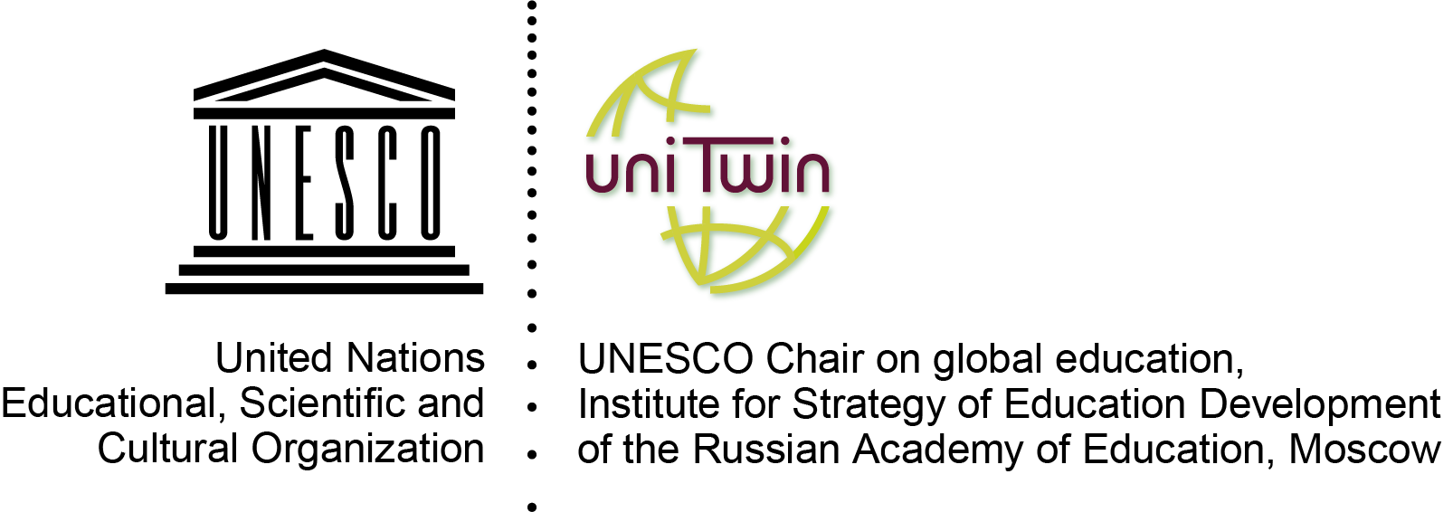unitwin rus academy education en