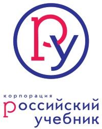 ros uchebnik logo