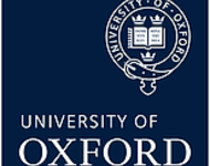 Symposium in Comparative and International Education (OXSCIE...
